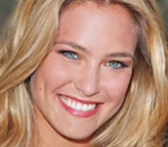 How to Impress Supermodel Bar Refaeli