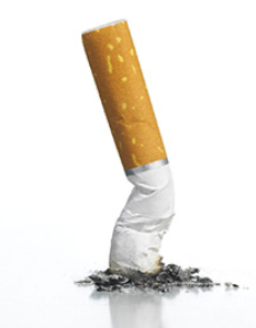 Why Smoking and Dental Implants Don't Mix