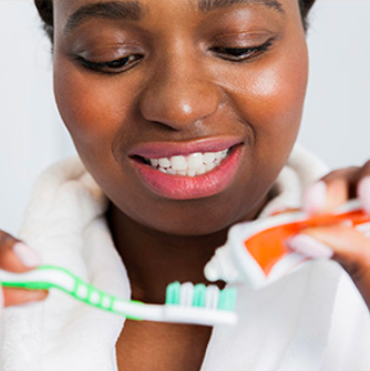 We'll Help You Maintain Your Oral Health After Gum Disease