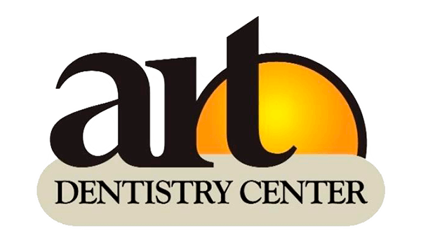Art Dentistry Center logo
