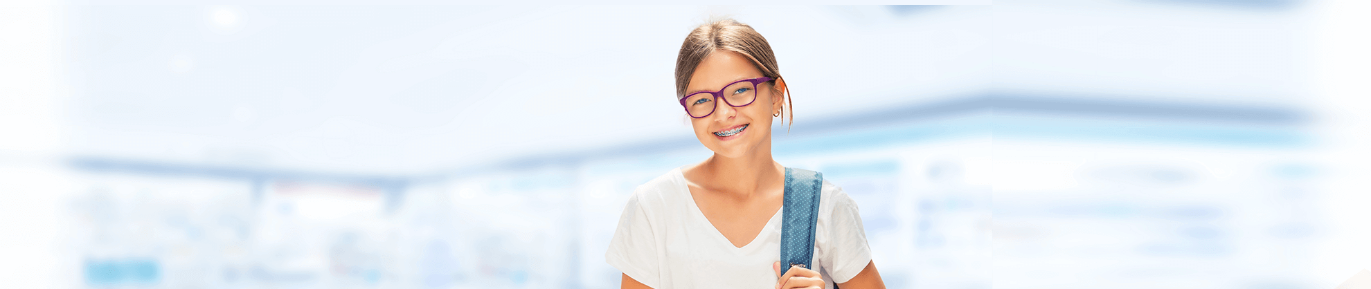 Orthodontics in Madison Heights