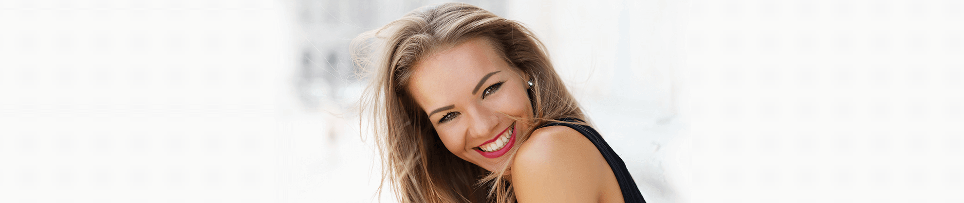 Cosmetic Dentistry in Madison Heights