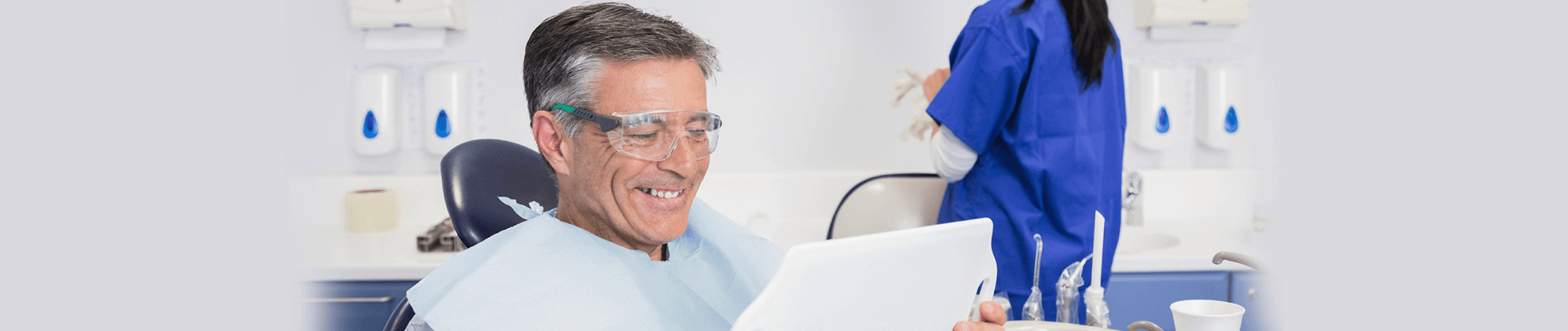 Dental Implants in Madison Heights