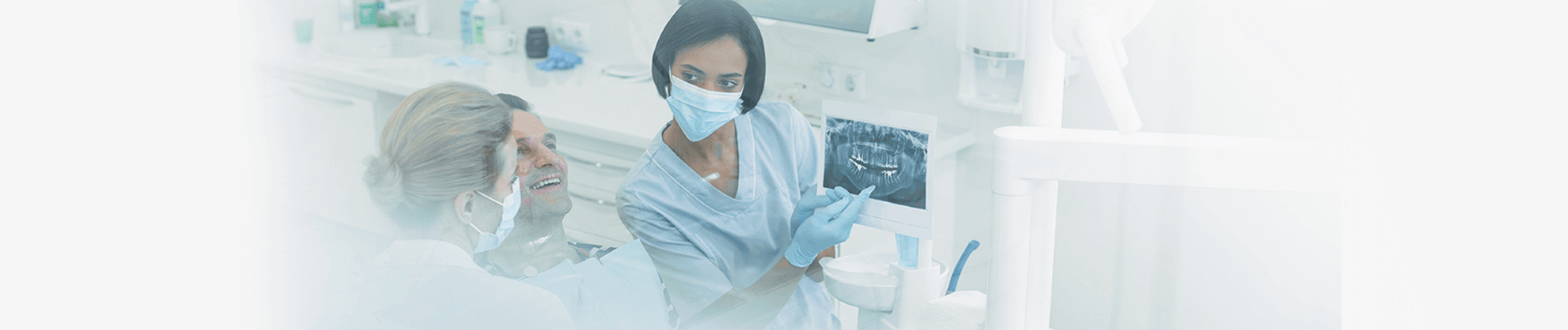 Tooth Extractions in Madison Heights