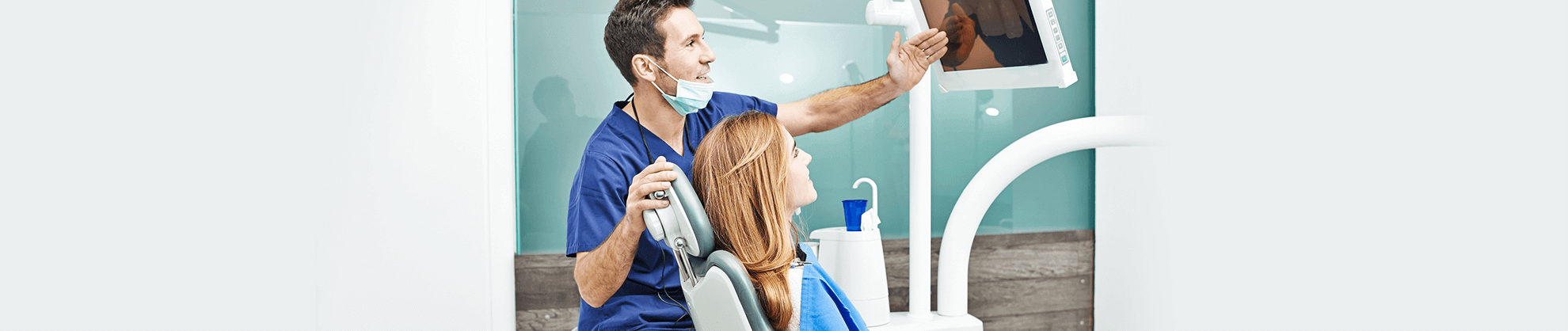 Root Canal Treatment in Madison Heights